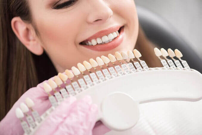 Dental Veneers In Pune Best Veneers Specialist In Pune Porcelain