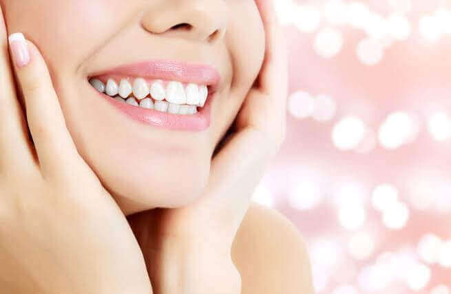 Instant Teeth Whitening In Pune How Are Teeth Whitened Teeth