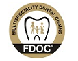 FDOC Dental Clinic